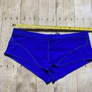 lululemon athletica Swim - Lululemon Surf to Sand Swim Bottoms